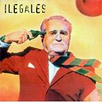 ilegales_tiempos_nuevos.jpg