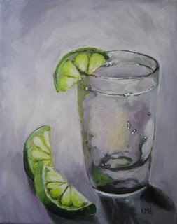 042_gin_and_tonic_02-2008