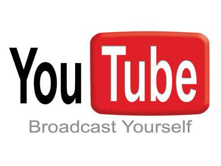 imag_youtube_logo