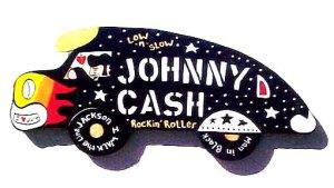 johnny_cash1