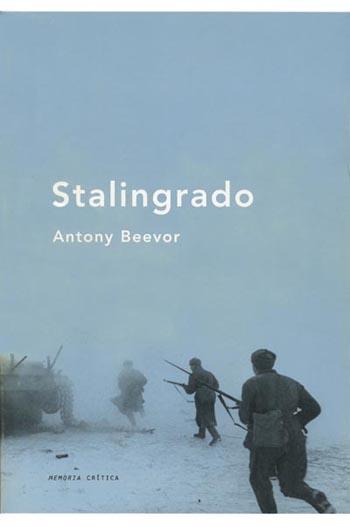 libro_stalingrad