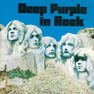 deep_purple_deep_purple_in_rock_1970_retail_cd-front