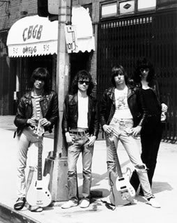 http://linoleo.files.wordpress.com/2011/01/ramones_cbgb-738243.jpg
